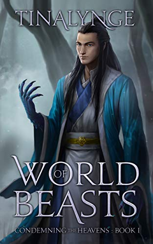 World of Beasts